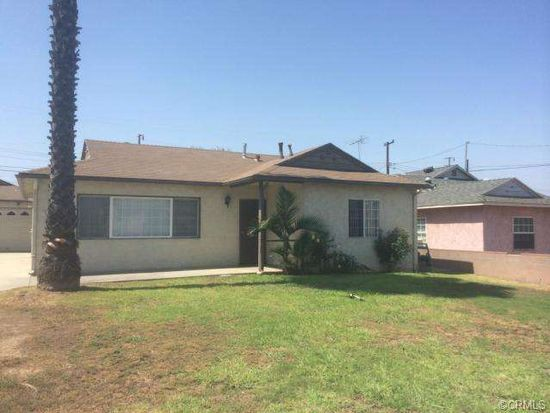 14508 Busby Dr, Whittier, CA 90604