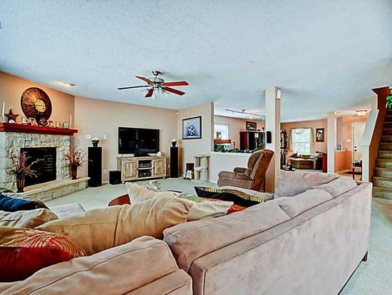 8837 Belle Union Dr, Camby, IN 46113