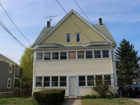 26 Murray St, Ansonia, CT 06401