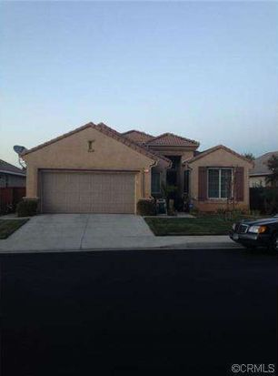 28520 Grandview Dr, Moreno Valley, CA 92555