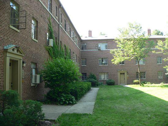 1963 W Broad St APT 15, Columbus, OH 43223