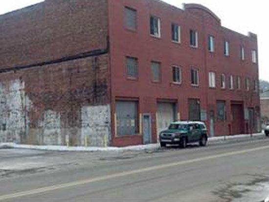 2908 Smallman St, Pittsburgh, PA 15201