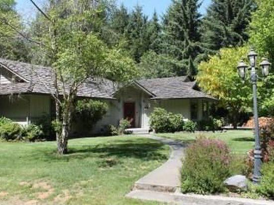 2238 Elizabeth Rd, Mckinleyville, CA 95519
