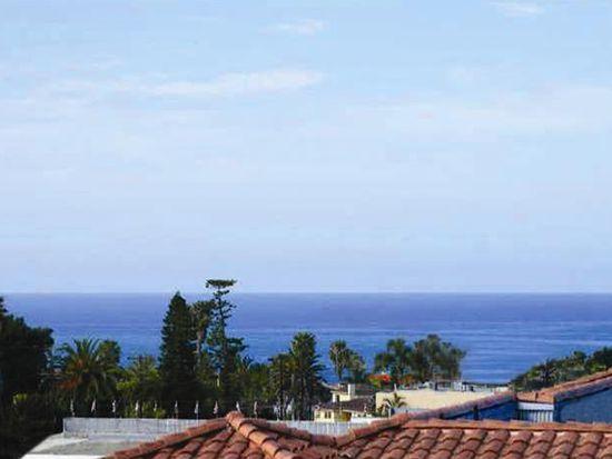 860 Turquoise St UNIT 237, San Diego, CA 92109