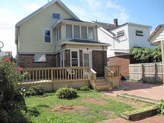642 W 21st St, Erie, PA 16502