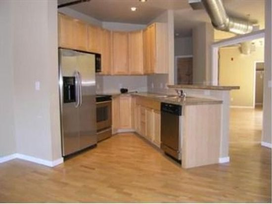 2142 Curtis St APT 205, Denver, CO 80205