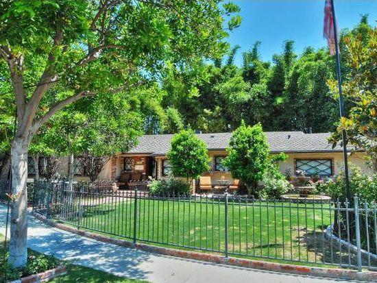 6100 Dill Pl, Woodland Hills, CA 91367