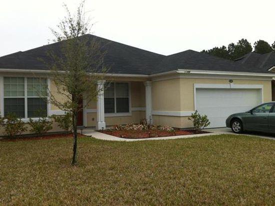 11488 Oak Bank Ct, Jacksonville, FL 32218