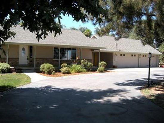 14224 County Road 99a, Woodland, CA 95695