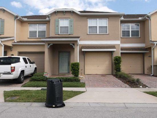 807 Pine Pointe Ln, Orlando, FL 32828
