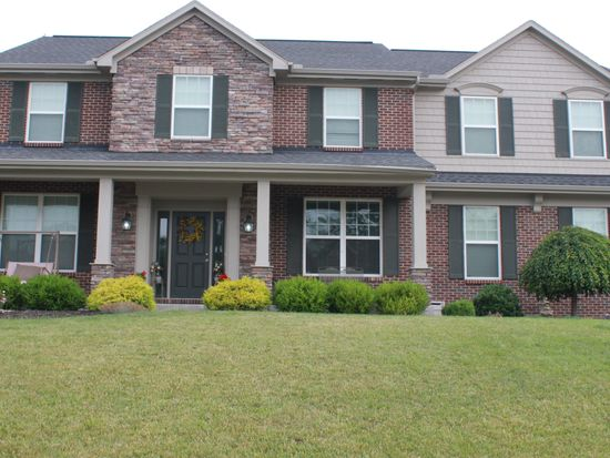 9021 Fort Henry Dr, Union, KY 41091