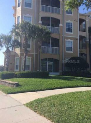 2484 San Tecla St UNIT 301, Orlando, FL 32835