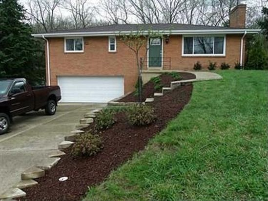 179 Pinecrest Dr, Pittsburgh, PA 15237