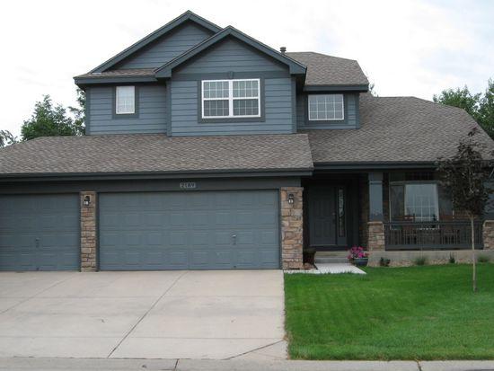 2189 Cottonwood Pl, Erie, CO 80516