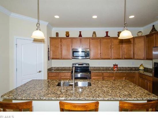 11678 Eros Rd, Lehigh Acres, FL 33971