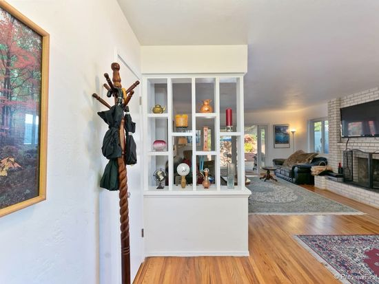 8590 Pinecrest Ave, San Diego, CA 92123