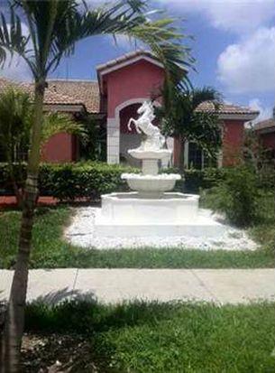 14555 SW 176th Ter, Miami, FL 33177