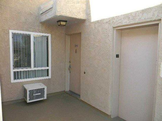 5252 Orange Ave UNIT 135, San Diego, CA 92115