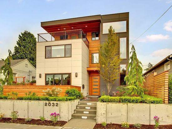 2032 41st Ave E, Seattle, WA 98112