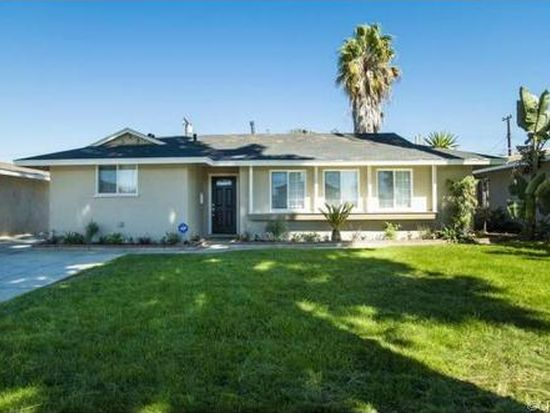 14325 Mulberry Dr, Whittier, CA 90604