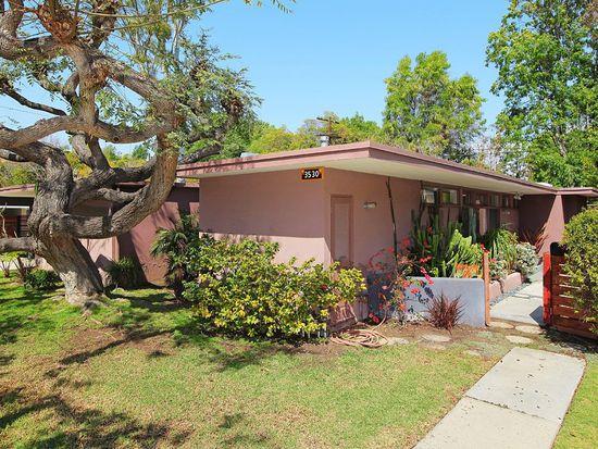 3530 Meier St, Los Angeles, CA 90066