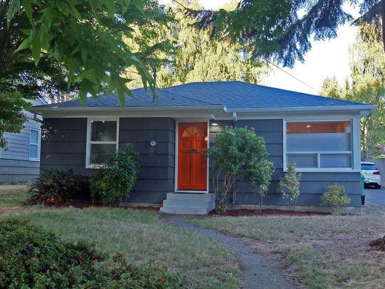 11342 14th Ave NE, Seattle, WA 98125