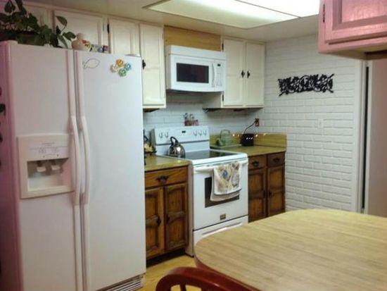 1444 City Creek Rd, Pocatello, ID 83204