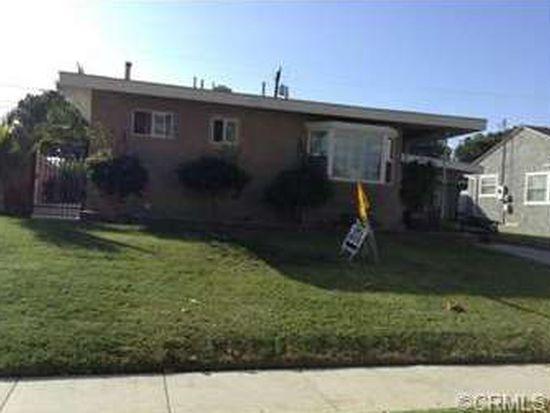3503 Carfax Ave, Long Beach, CA 90808