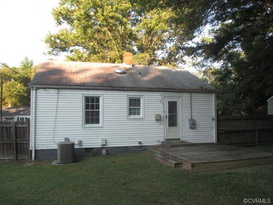 5922 Wainwright Dr, Richmond, VA 23225