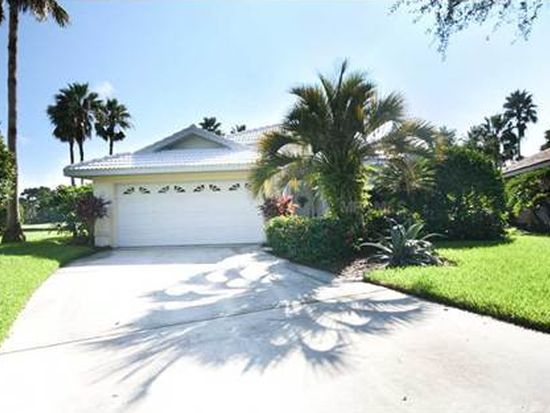 3268 Village Ln, Port Charlotte, FL 33953