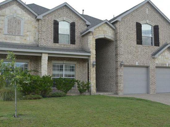 302 Adobe Lilly Ct, Mansfield, TX 76063