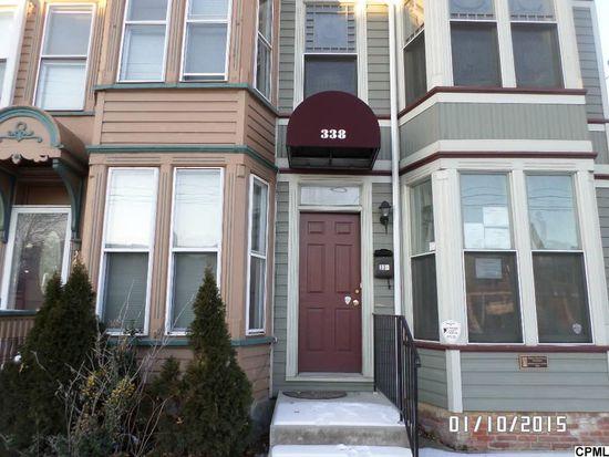 338 S 17th St, Harrisburg, PA 17104