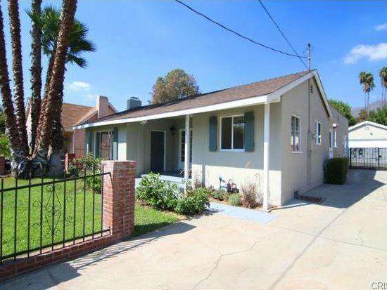 705 Royce St, Altadena, CA 91001