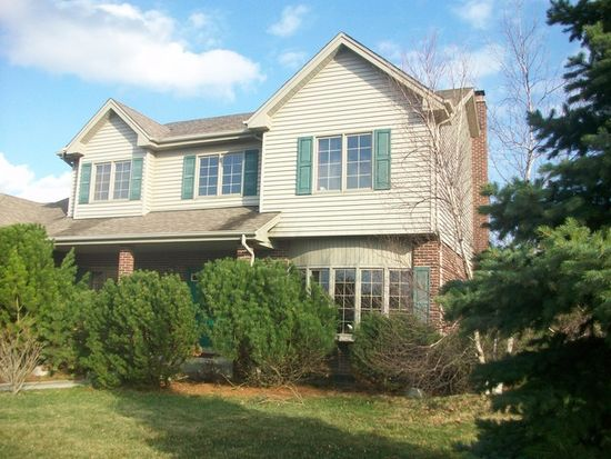 11807 Long Run Dr, Orland Park, IL 60467