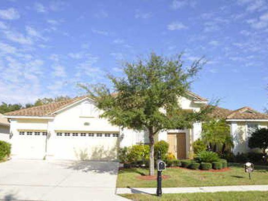 2805 Shore Breeze Dr, Tampa, FL 33611