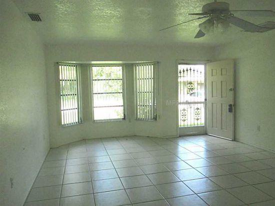 21039 Nowell Ave, Port Charlotte, FL 33954