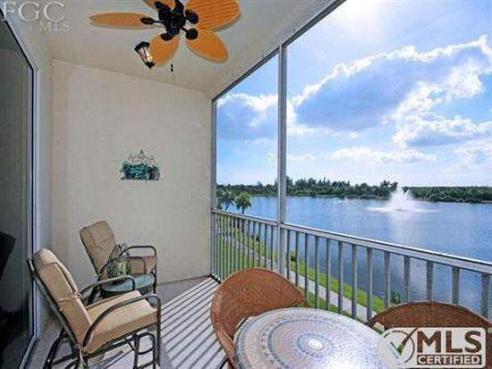 17100 Bridgestone Ct APT 204, Fort Myers, FL 33908
