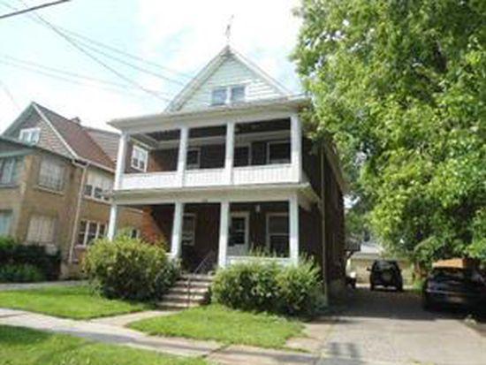 1790 Welch Ave, Niagara Falls, NY 14303