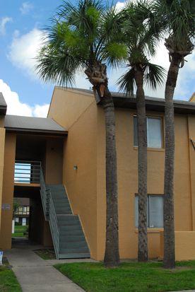 5220 Via Hacienda Cir APT 210, Orlando, FL 32839
