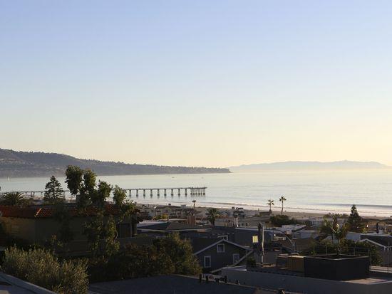316 26th St # 1, Hermosa Beach, CA 90254