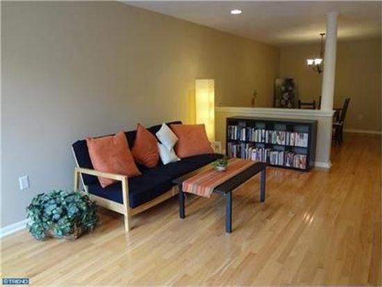 33 Mccomb Rd, Princeton, NJ 08540