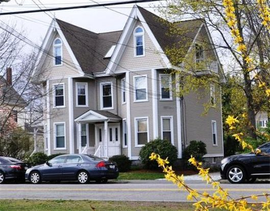 40 Chestnut St, Andover, MA 01810