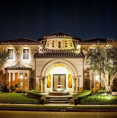 Loans near  E Hogan Ave, Fresno CA