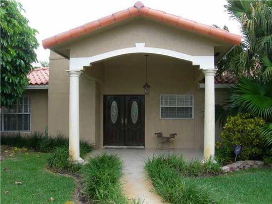 521 SW 127th Ave, Miami, FL 33184