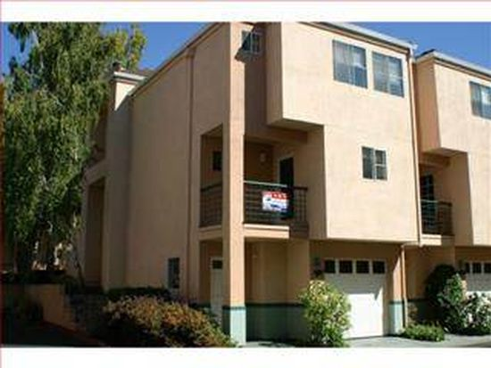 971 Asilomar Ter APT 6, Sunnyvale, CA 94086