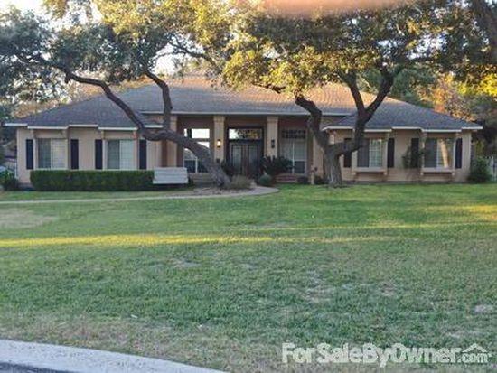 9419 Gardenia Bend Dr, Garden Ridge, TX 78266