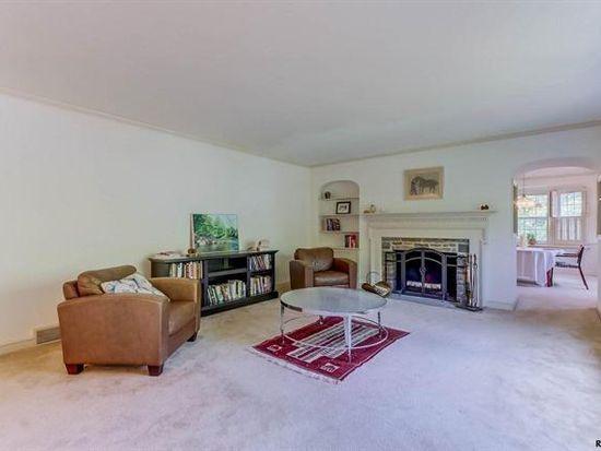 100 Merion Rd, York, PA 17403