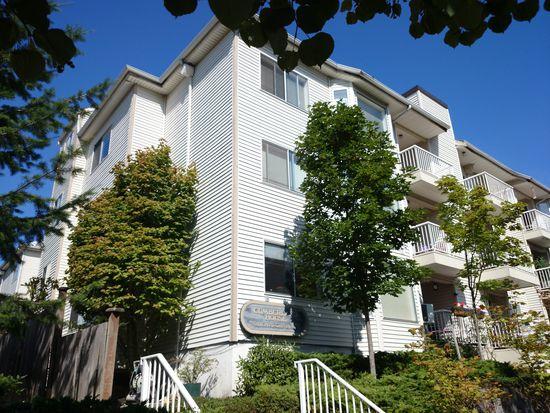 5941 California Ave SW APT 306, Seattle, WA 98136