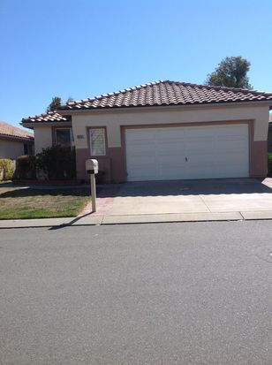 6290 Harbour Town Way, Banning, CA 92220