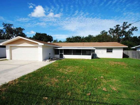 5107 Saint Michael Ave, Belle Isle, FL 32812